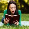 Самые читаемые книги в мире – ТОП-10 популярных книг
