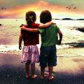 Что значит дружба? Определение что такое дружба