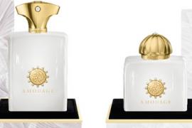 Самые дорогие духи в мире – ТОП-10 лучших ароматов