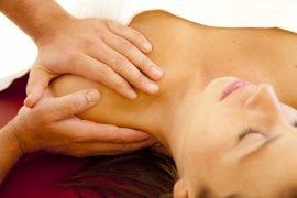 Что такое остеопатия в современном мире?