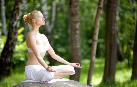 Комплекс упражнений для развития органов дыхания