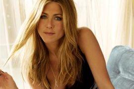 Дженнифер Энистон (Jennifer Aniston). Биография. Фото. Личная жизнь