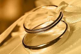 10 лет совместной жизни – какая свадьба?