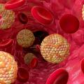 Как снизить холестерин без вреда для здоровья?