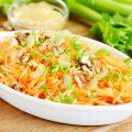 Как тушить капусту на сковороде правильно и вкусно