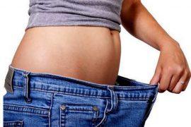 Самые эффективные диеты для похудения – ТОП-10 лучших