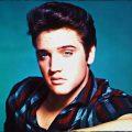 Дочь Элвиса Пресли выставила на продажу семейные реликвии