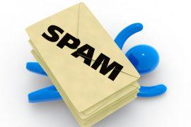 Что такое спам и кто такие спамеры?