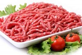 Что приготовить из фарша быстро и вкусно – лучшие рецепты