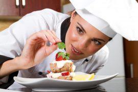 Что приготовить на обед быстро и вкусно – лучшие рецепты