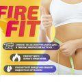 Fire Fit – капли для похудения