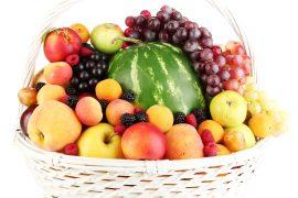 Как называется самая большая ягода?