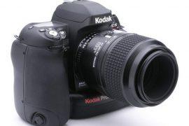Самый дорогой в мире фотоаппарат – ТОП-9