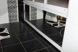 Экраны под ванную – особенности и преимущества