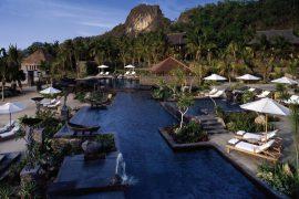 Рейтинг отелей – ТОП-10 самых популярных