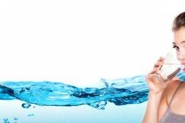 Правила выбора воды для офиса