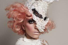 Леди Гага возвращается в «Американскую историю ужасов»