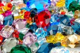 Самые дорогие драгоценные камни