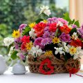 Интернет-магазин — выгодный способ купить похоронные принадлежности