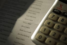 Что такое дебет и кредит в бухгалтерии – основные понятия