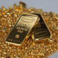 Какая проба золота самая лучшая