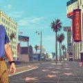 Интересные факты о GTA Online