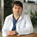 Рейтинг пластических хирургов Москвы – ТОП-10 лучших врачей