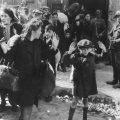 Что такое холокост – основные события