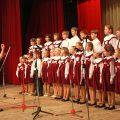 Каждой школе по хору