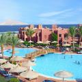 Рейтинг отелей Шарм-Эль-Шейха – ТОП-6 лучших