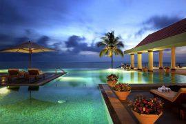 Рейтинг отелей Гоа – ТОП-10 лучших