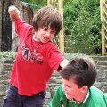 Три тревожных звонка в поведении ребенка
