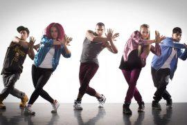 Как научиться танцевать дома? Что нужно для полноценного обучения?