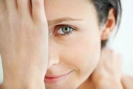Чем лечить ячмень на глазу?