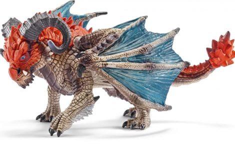 Как нарисовать дракона поэтапно?