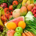 Что едят вегетарианцы – список продуктов