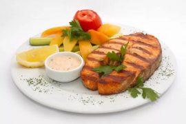 Как вкусно приготовить рыбу: рецепты и рекомендации
