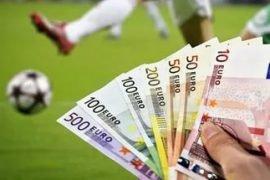 Самый высокооплачиваемый футболист в мире – ТОП-10