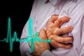 Ишемическая болезнь сердца, что это такое и чем ее лечить сегодня?