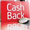 Пять способов сэкономить на покупках в интернете