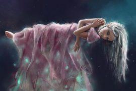 Возможно ли осознать себя во сне? Практика и анализ окружения на реальность