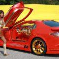Самые дорогие автомобили в мире – ТОП-8 с ФОТО и ценами