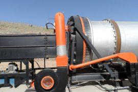Инсинераторы – устройства для термической утилизации отходов