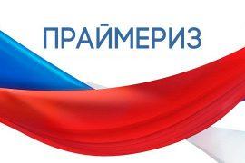 Что такое праймериз по-русски?