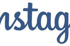 Фолловеры и Подписчики в Инстаграм