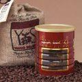 Рейтинг самых дорогих сортов кофе