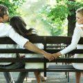Как узнать, что муж изменяет?