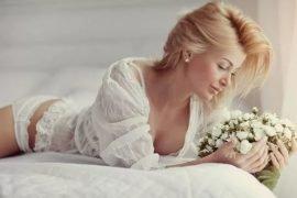 Как лечить молочницу у женщины в домашних условиях