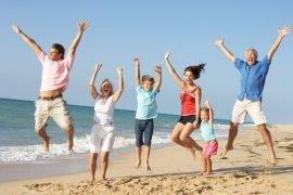 Как поднять иммунитет взрослому человеку
