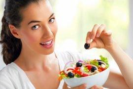 Как быстро похудеть – лучшие советы